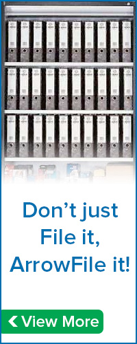 Home and Office Organising | Filing Storage | Shredders