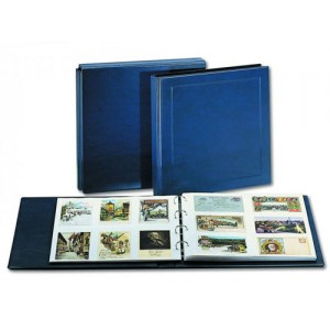 Postcards & Collectable Card Albums