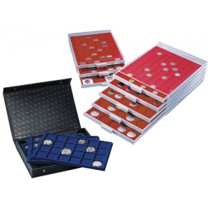 Coin Drawer Trays