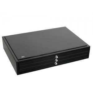 Drawers for Collectables Cases