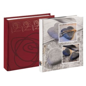 Gift Albums
