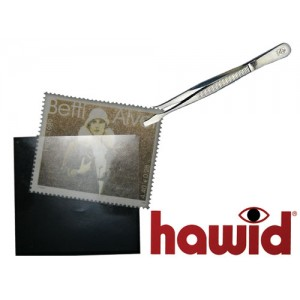 Hawid Stamp Mounts