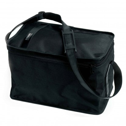 Black Episcope Carry Bag for any camera equipment