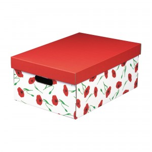 Amapola Poppy Box (2)
