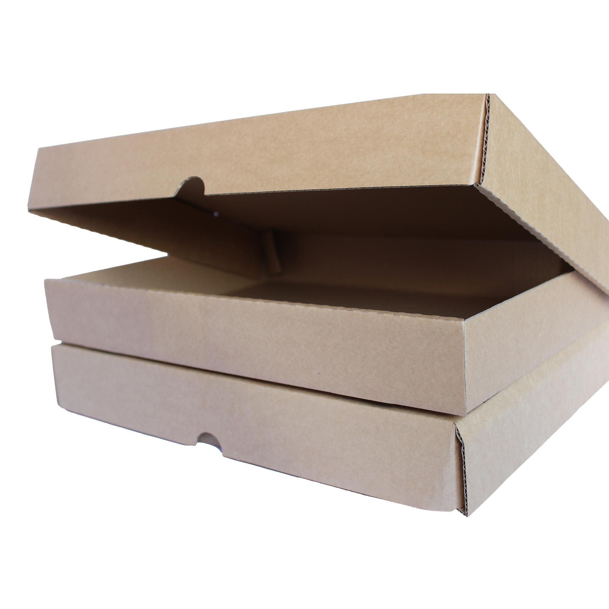 ... Corrugated Archival Storage Boxes ranging from A4 to A3  sc 1 st  Arrowfile & A4 and A3 Corrugated Archival Storage Boxes Aboutintivar.Com