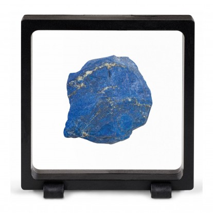 Magic Floating Frame - inner dimensions 95x95mm - overall size 110x110x20mm