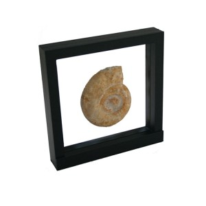 3D Floating Frame - 180x180x32mm