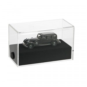 Acrylic Display Case 50x100x60mm