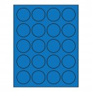 Premium Coin Tray 20 spaces - 37.5mm