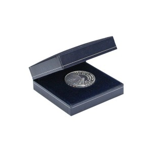 Individual Coin Case 55mm