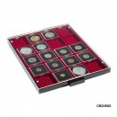 Coin Drawer 20 Coins up to 50mm