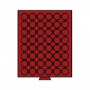 Coin Drawer 48 Coins up to 23mm