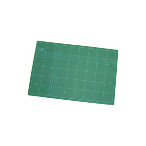 Cutting Mat (A4)