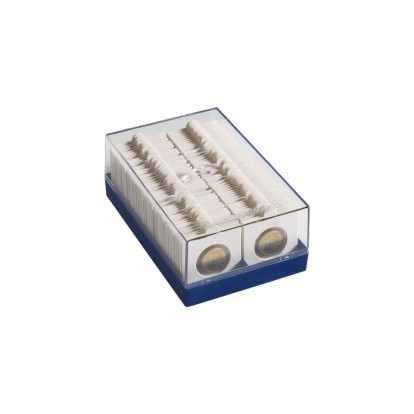 Coin Holder Protective Box