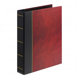 "Father's Day 6x4"" Photo Organiser Album"