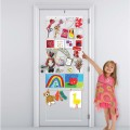 Picture Pocket Gallery -  Multi Size