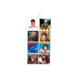 Picture Pocket Gallery 8 -12x12