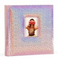 Trendy 6x4.5 Slip-in Album