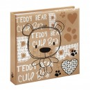 Bernd Baby Bear 6x4 Slip-in Album