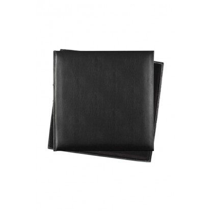 Deluxe Leather Occasions Traditional Photoboard Album Cream or Black