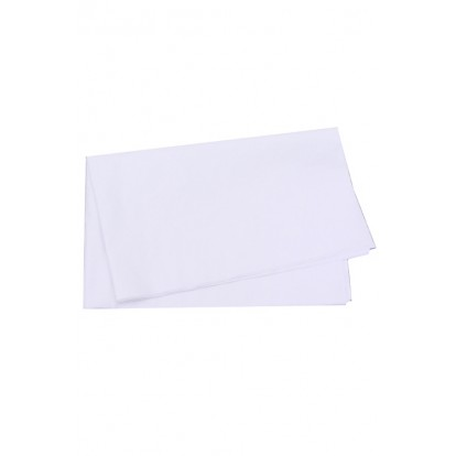 Acid-Free Tissue Paper  - 20 sheets 750x500mm