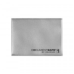 Single Credit Card Protective Cover  pk 2