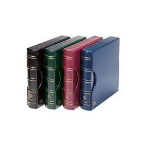 Excellent 13 Ring Classic Binder Set