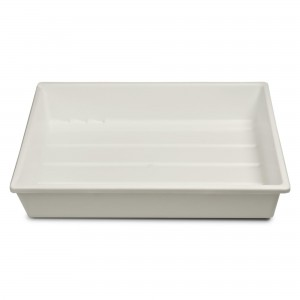 Soaking Tray