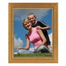 Tenbury Antique 10x8 Frame