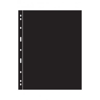 Grande Stamp Interleave Refill sheets (pack of 5)