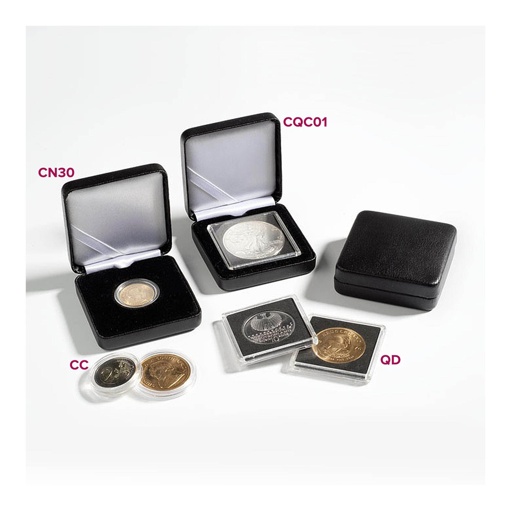 coin black singles Shop our collection of military coin display cases and more here at medals of america your source for military supplies and more.
