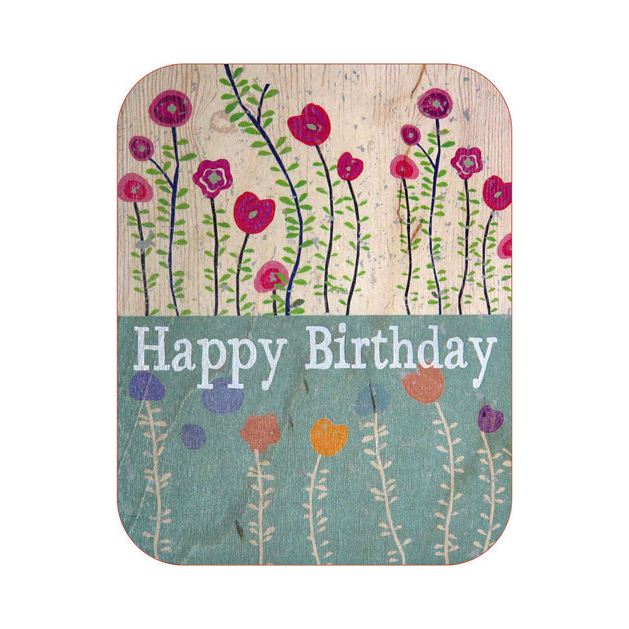 The Gallery For Happy Birthday Garden Images